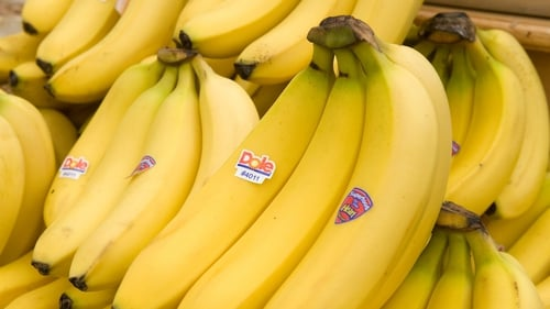 After the merger with Total Produce is complete, Dole will be the biggest fresh produce company in the world