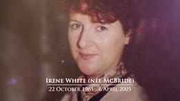 Daughter of Irene White speaks | Prime Time