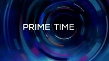 Prime Time - Abortion Debate, Public Transport Race