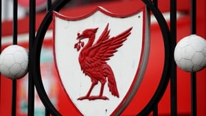 """Liverpool said in a statement: """"Fans are warned that buying tickets via unofficial online sources does not guarantee tickets are genuine or that they will actually receive them."""""""