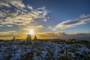 Winner: John Power, Knockanuarha, east Clare
