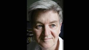 Irish writer Philip Casey has died aged 67