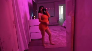 Kylie Jenner welcomed first baby on February 1