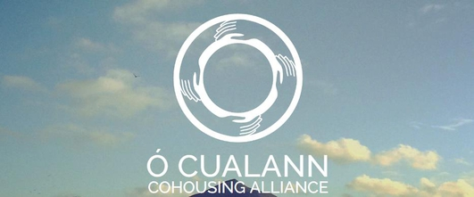 O'Cualann Co-housing Alliance