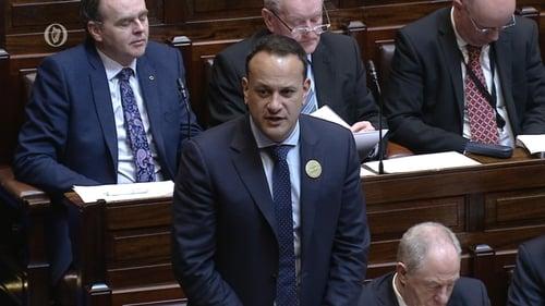 Sinn Féin MLA attacks 'putrid statelet NI'