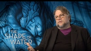 "del Toro - ""The same problems we have today were real in '62 - Cold War, racism, sexism, the need for marginalising people that are 'different'""."