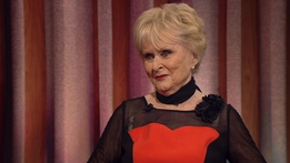 Rosemary Smith | The Tommy Tiernan Show