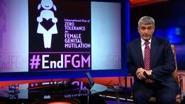 Female Genital Mutilation | Prime Time