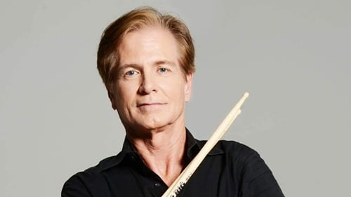 Mr. Big's Pat Torpey passes away