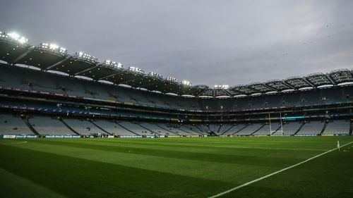 The GAA says it is 'monitoring' the club scheduling as part of the new-look inter-county calendar