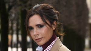 Victoria Beckham: unlikely to partake in further Spice Girl reunions