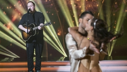 Gavin James | Dancing with the Stars