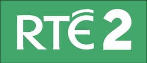 More by RTÉ 2