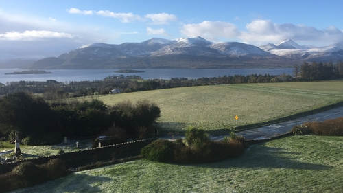 Report on economic impact of tourism on Killarney points to problems with seasonality and regionality