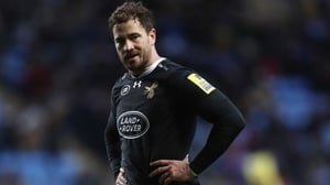 Danny Cipriani: 'Sadness will most likely be the overriding emotion, come the end of May.'