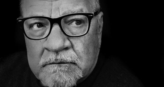 A profile of Paul Schrader