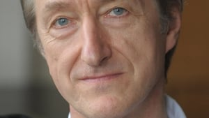 Julian Barnes, winner of the Man Booker Prize for fiction in 2013 for The Sense of an Ending returns with his 13th novel.