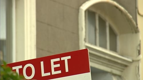 Rents rose across the country by an average of 10.4% last year