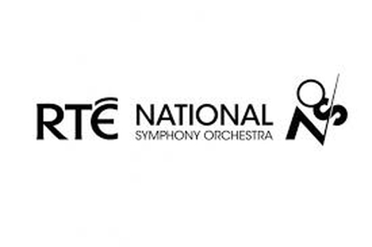 Celebrating 70 years of the RTÉ National Symphony Orchestra
