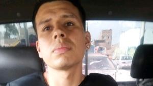Alexander Delgado Herrera drugged his twin brother to escape from prison
