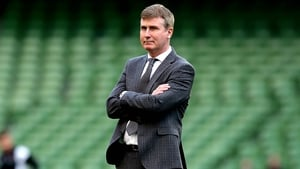 Stephen Kenny wants two new faces at Dundalk before the transfer window closes