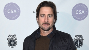 Actor Luke Wilson's car hit before fatal car crash claimed driver's life
