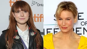 Jessie Buckley and Renée Zellweger will begin filming Judy next month