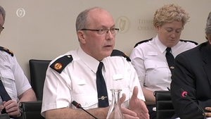 Assistant Commissioner Michael Finn said the current system is causing them 'difficulties and challenges'