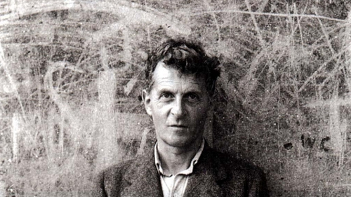 Ludwig Wittgenstein - the greatest philosopher of the twentieth century?