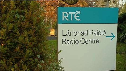 Job Losses And Pay Cuts At RTE