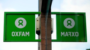 Oxfam will triple funding to address safeguarding processes