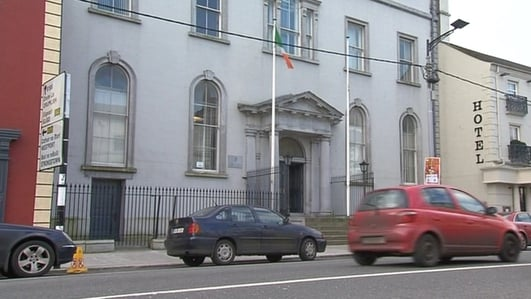 Former school principal charged with fraud in relation to overstating the number of pupils in her  County Longford school