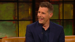 Dermot Bannon | The Late Late Show