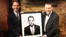 PPAI Photography Awards | The Late Late Show