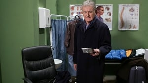 Fair City's Bob wants to find out the truth about Jim