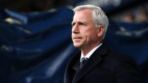 Alan Pardew stripped Jonny Evans of the West Brom captaincy after the stolen taxi incident in Barcelona this week