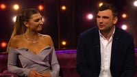 Alannah and Tadhg Beirne | The Ray D'Arcy Show