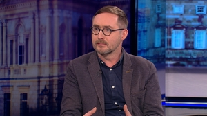 Eoin ÓBroin said he is seeking independent legal advice on whether the plan still requires a vote in the Oireachtas before it can be put on a statutory footing
