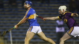 """Cummins: """"Forde has really stepped up"""" 