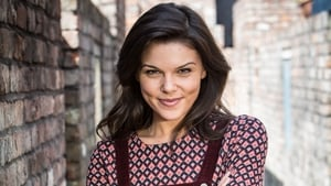 "Faye Brookes - ""It's time for me to explore new opportunities"""