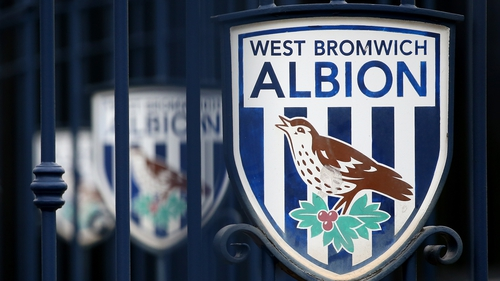 Alan Pardew has two games to save West Bromwich Albion job