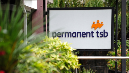 Permanent TSB says no choice on vulture loan sales
