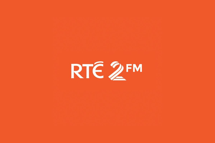 2FM Breakfast with Stephen and Tara