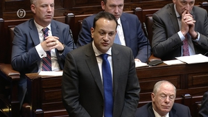 Taoiseach said a lot of people had contacted him personally about the issue