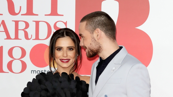 "Cheryl: ""It just didn't work out''"