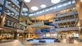 Microsoft's €134m campus opens in Dublin