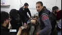 Russia ready to consider 30-day Syria ceasefire