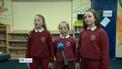 Limerick student's singing goes viral