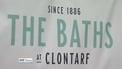 Clontarf seawater baths to reopen next week