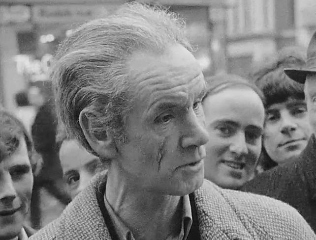 Limerick (1973)